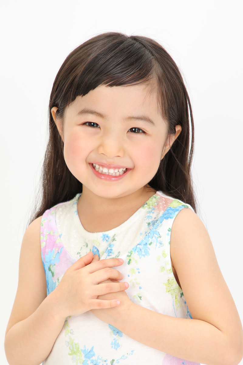 スイ ちゃん 年齢 スイちゃん4代目が可愛い!年齢や画像・通っている小学校はどこ?