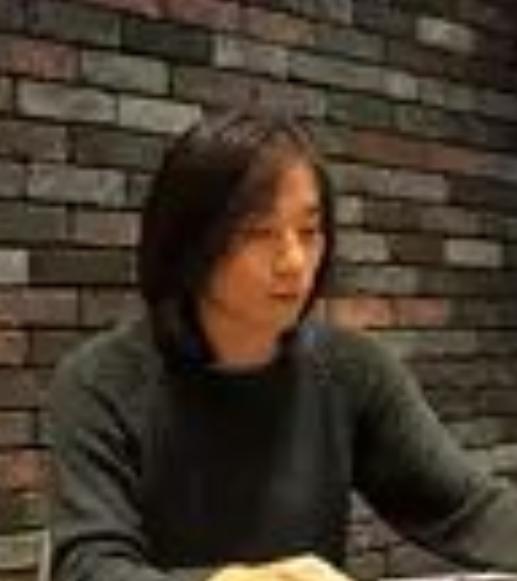 熊田貴樹の顔画像/経歴や写真作品!多部未華子との馴れ初めについて